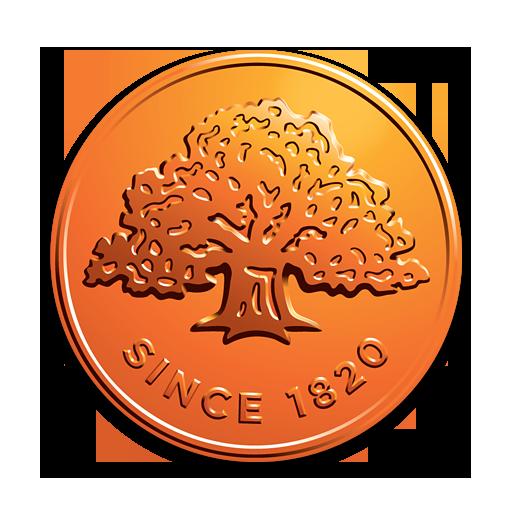 Swedbank Latvia Icon