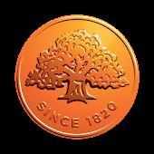 Swedbank Latvia