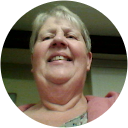 Sandra Gaunt