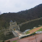 La Loire au château de la Roche photo #787