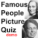 Famous People Demo