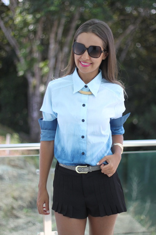 [look-penelope-poupee-camisa-tie-dye6.jpg]