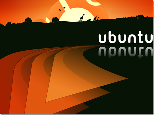 ubuntu_wallpaper1