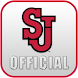 St. John's All-Access