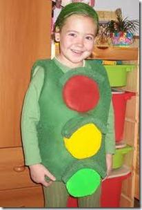 disfraz verde (3)