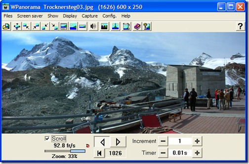 panorama-viewer-windows7