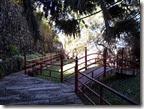 Parque Risco Bello - Puerto de la Cruz - 3 Foto Wolfgang