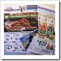 mail_coupon_th