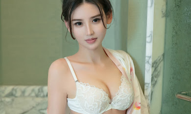 XingYan Vol.054 Han Yu Jia 韩雨嘉 (39P114M)