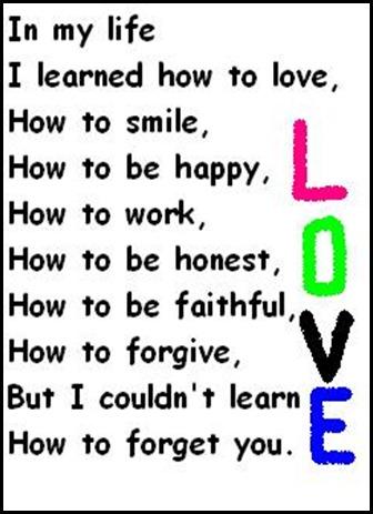 Love_Quotes (2)