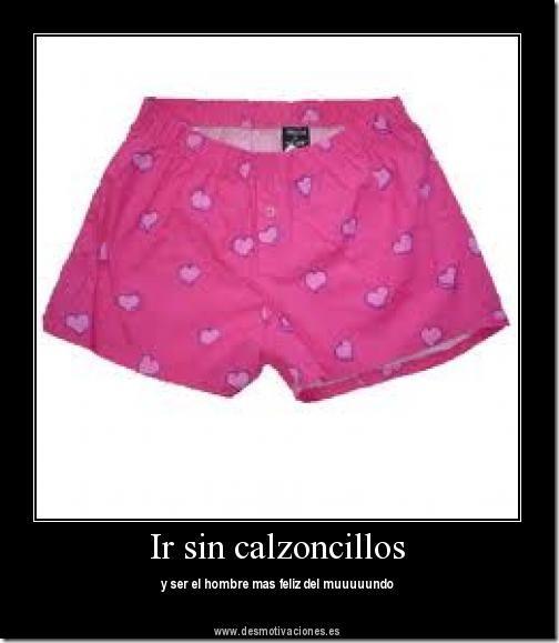calzonazos  (2)