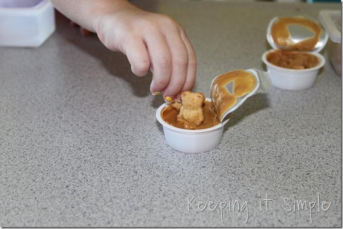 #shop lunchables Jr (5)