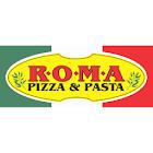 Roma Pizza Mobile icon