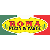 Roma Pizza Mobile