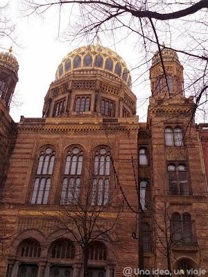 Nueva-sinagoga-2.jpg