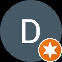 Drew Sho reviewed Drew International Brokerage – Cars for Sale
