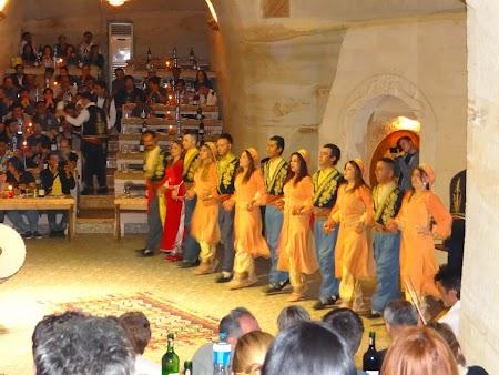 51. Dansuri turcesti.JPG