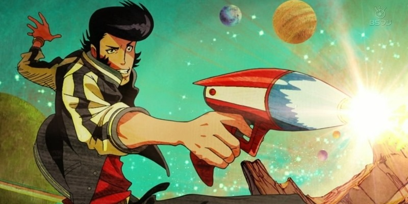 space_dandy_anime[2]