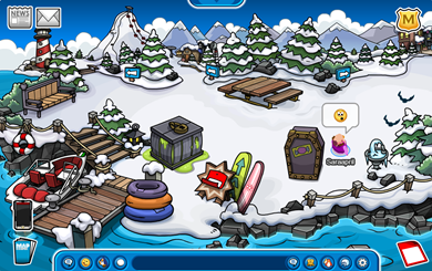 Club-Penguin- 2013-10-0575 - Copy - Copy