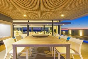 diseño-terraza-casa-de-lujo