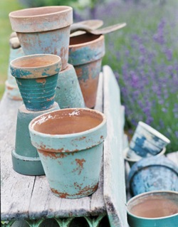 clay_pot_Turquoise-terracotta-pots-clay_pot_HTOURS0705-de