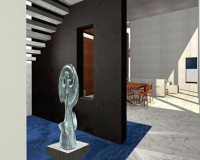 arquitectura-programas-render