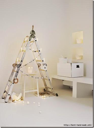 1 árboles de Navidad (9)