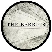 The Berrics Skateboard Park