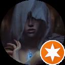 Immagine del profilo di Fata Morgana