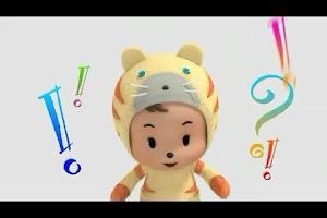 Screenshot of 후토스 VOD 3탄 (시즌 1, 27~29화)