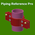 Piping Reference Pro icon