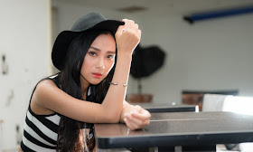Lynne Liao – 4KUP.13 [31P210M]