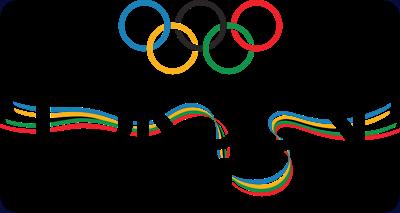 juegos-olimpicos-londres-2012-logo1