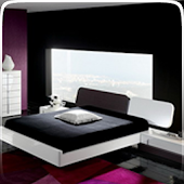 Modern Bedroom Decorations