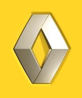 Nouveautés au mondial de paris : Renault, un successeur pour espace