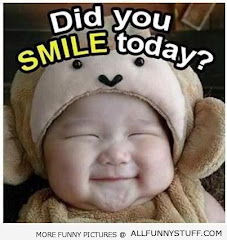cute baby boy quotes [8] - Quotes links