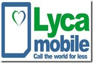 lycamobile belgium APN Settings 3G and MMS - WAP-PHONE