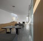 diseño-interior-estilo-minimalista