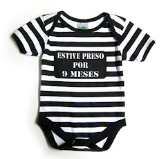 Body Bebe Frases 8 Quotes Links