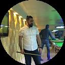 King Zahed