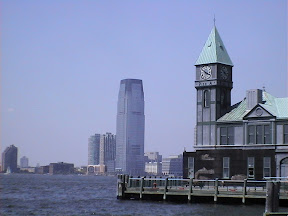 092 - Jersey City desde Battery Park.JPG