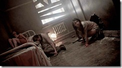 the seasoning house1