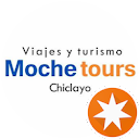 Moche Tours Chiclayo Sac