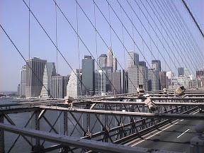 087 - Downtown desde el puente de Brooklyn.jpg
