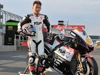 bikeracing-nakasuga.jpg