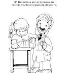 dibujos dia del niño para colorear (16).jpg