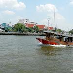 Тайланд 15.05.2012 9-41-27.jpg