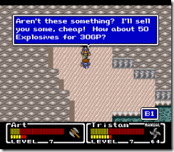 Final Fantasy Mystic Quest (27)