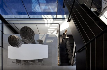 diseño-interior-minimalismo