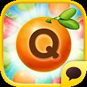 퀴즐 for Kakao icon